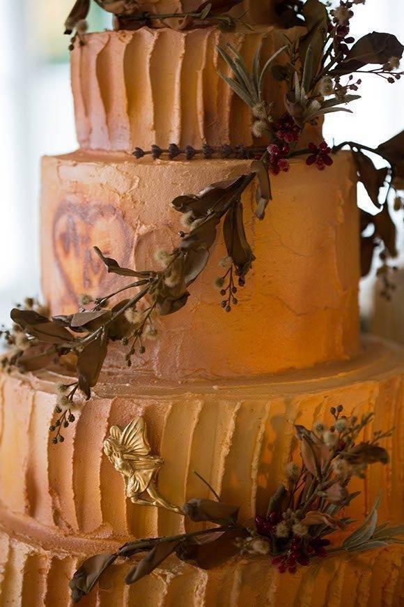 cakes073 - Luxury Wedding Gallery