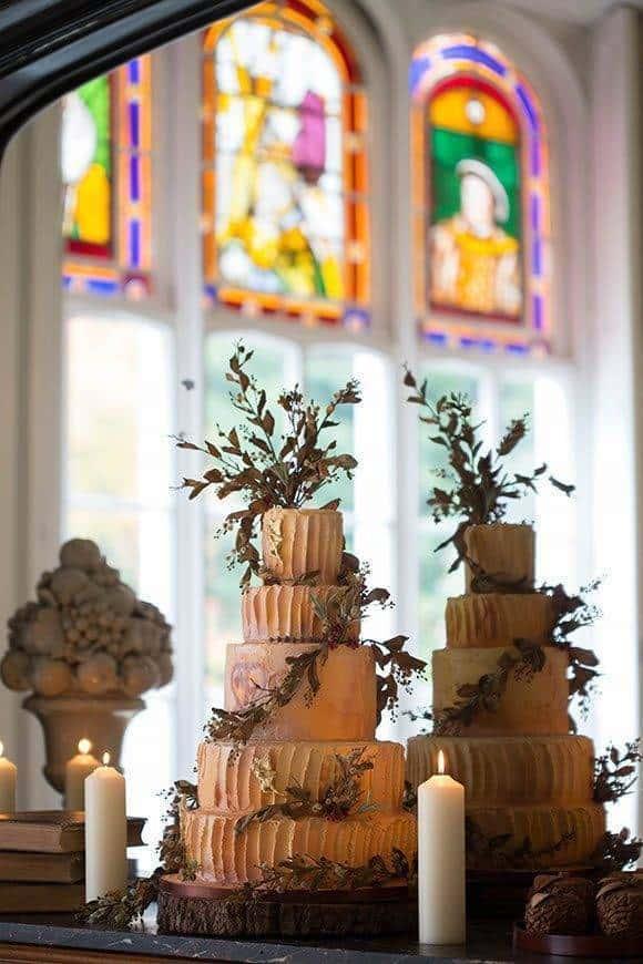 cakes081 - Luxury Wedding Gallery