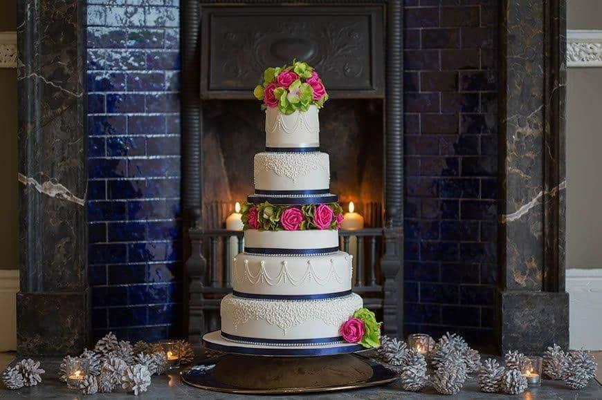 cakes087 - Luxury Wedding Gallery