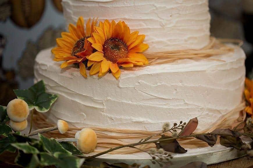cakes120 - Luxury Wedding Gallery