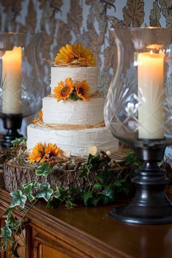 cakes129 - Luxury Wedding Gallery