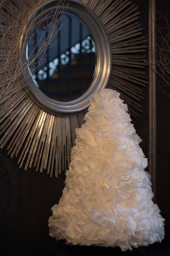 cakes135 - Luxury Wedding Gallery