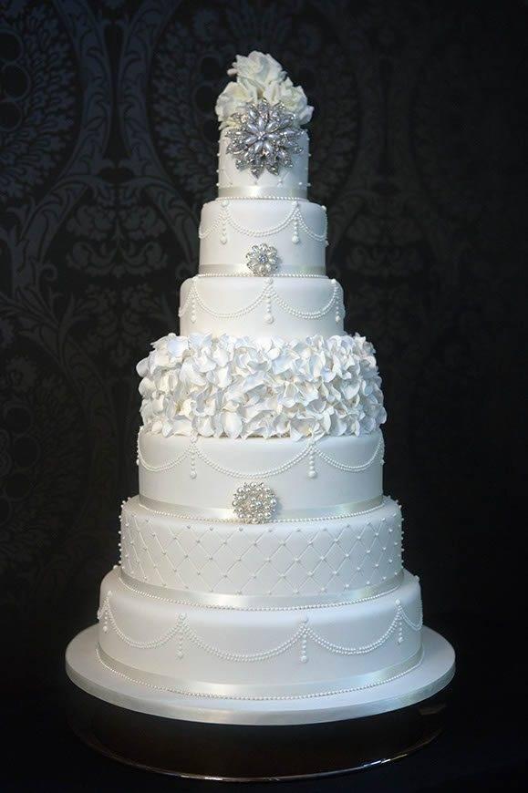 cakes144 - Luxury Wedding Gallery