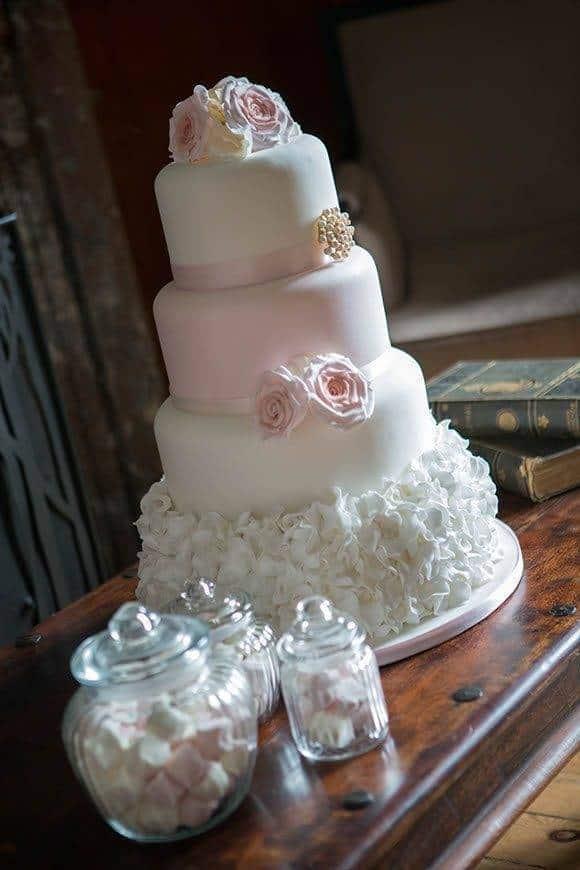 cakes167 - Luxury Wedding Gallery