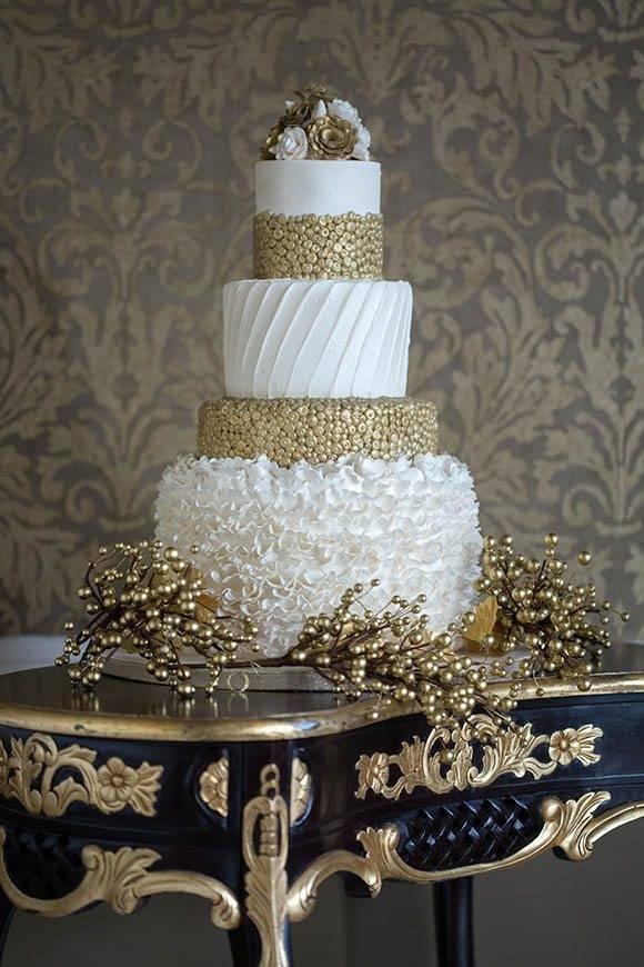 cakes186 - Luxury Wedding Gallery