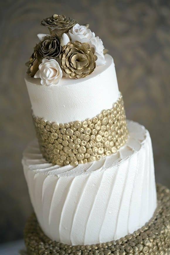 cakes187 - Luxury Wedding Gallery