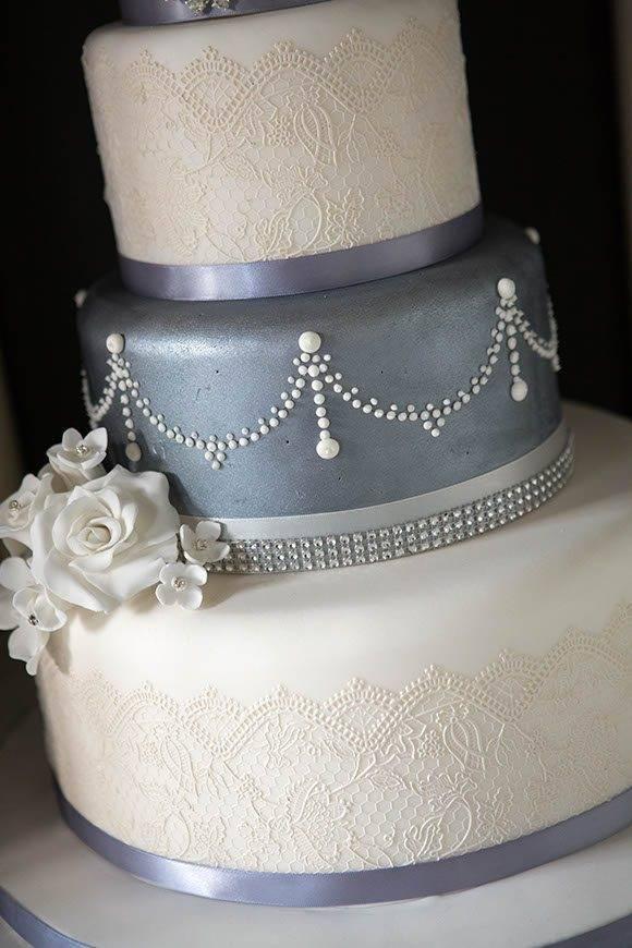 cakes201 - Luxury Wedding Gallery