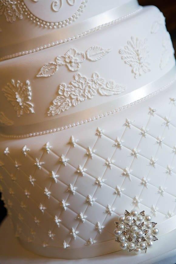 cakes210 - Luxury Wedding Gallery