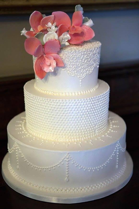 cakes222 - Luxury Wedding Gallery
