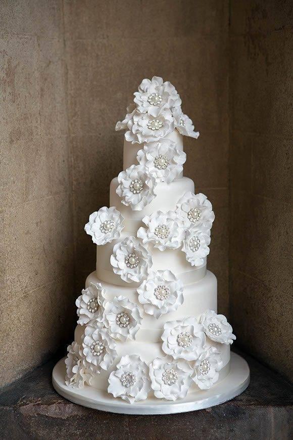 cakes226 - Luxury Wedding Gallery
