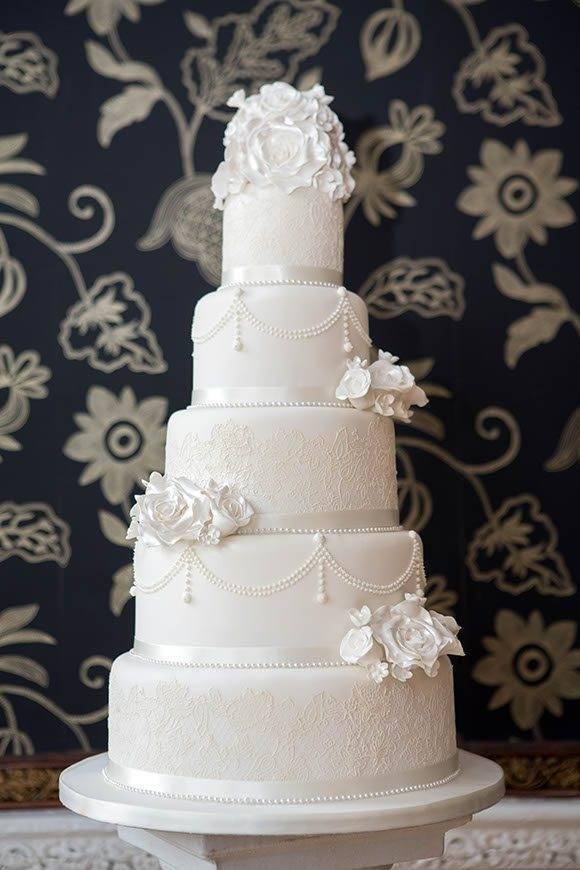 cakes234 - Luxury Wedding Gallery