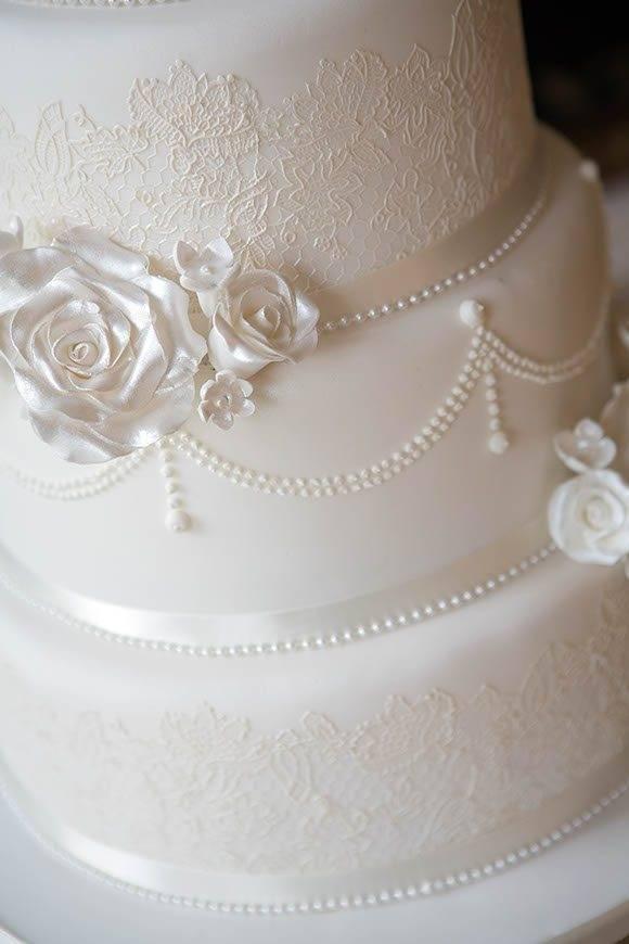 cakes236 - Luxury Wedding Gallery