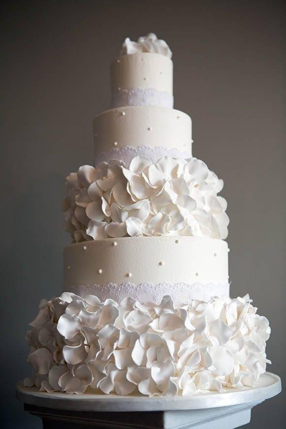 cakes243 - Luxury Wedding Gallery