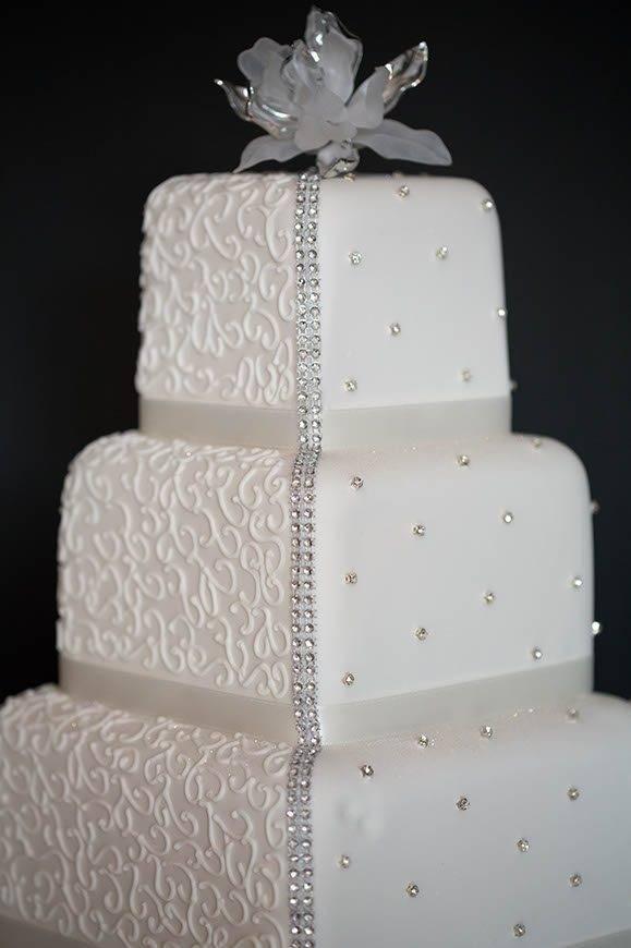 cakes285 - Luxury Wedding Gallery