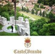 castel brando logo 180x180 - Luxury Wedding Gallery