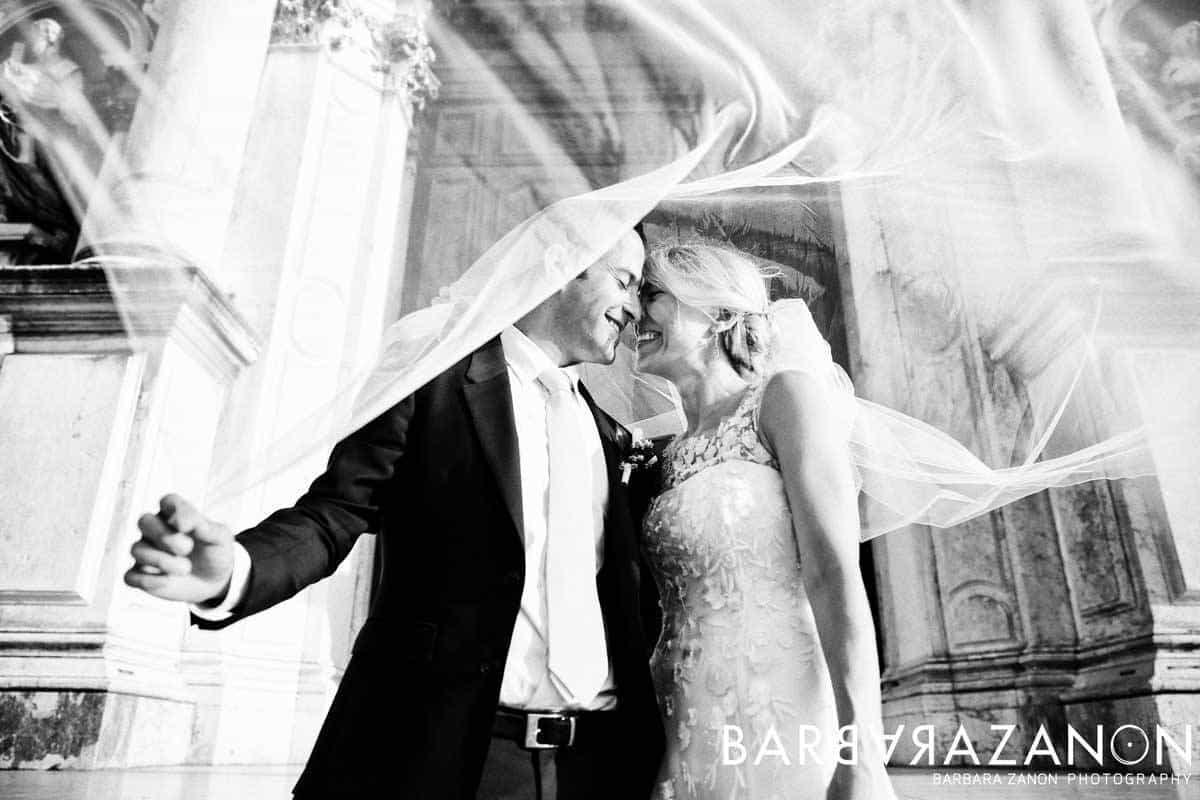 Barbara Zanon Photography - Wedding photographers in Italy