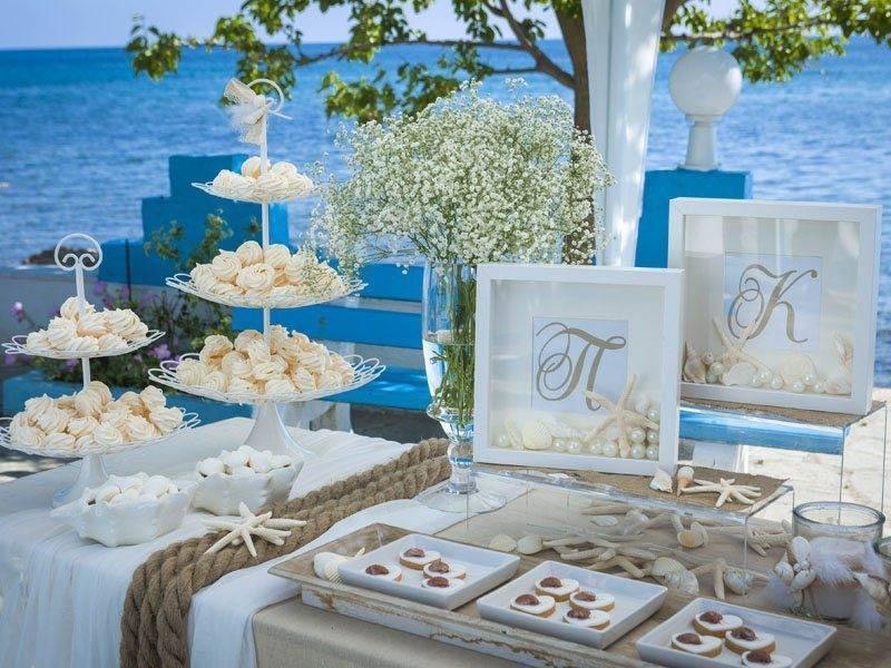 gallerynew6 - Luxury Wedding Gallery
