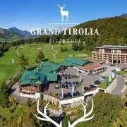 grand tirolia logo 180x180 - Luxury Wedding Gallery