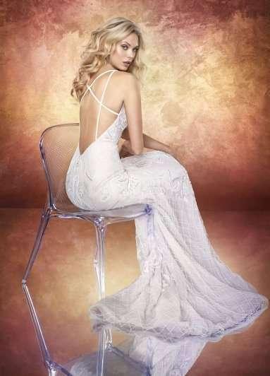 Heavenly Hayley Paige