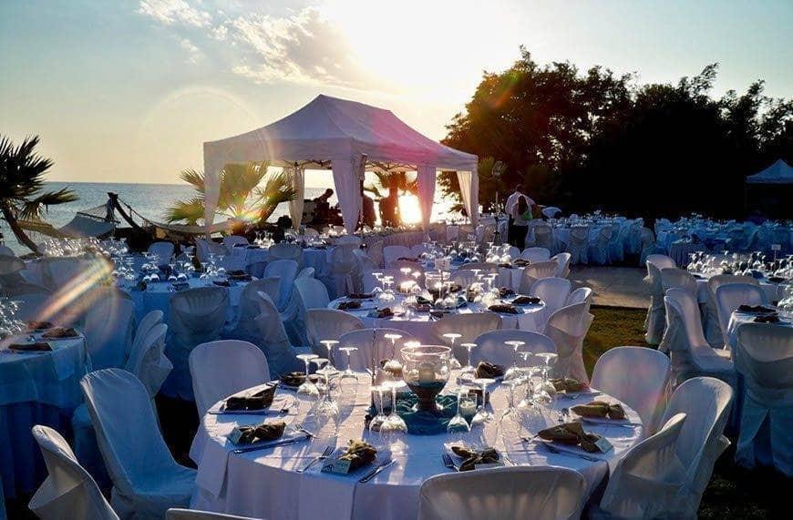 ktima nefeli - Luxury Wedding Gallery