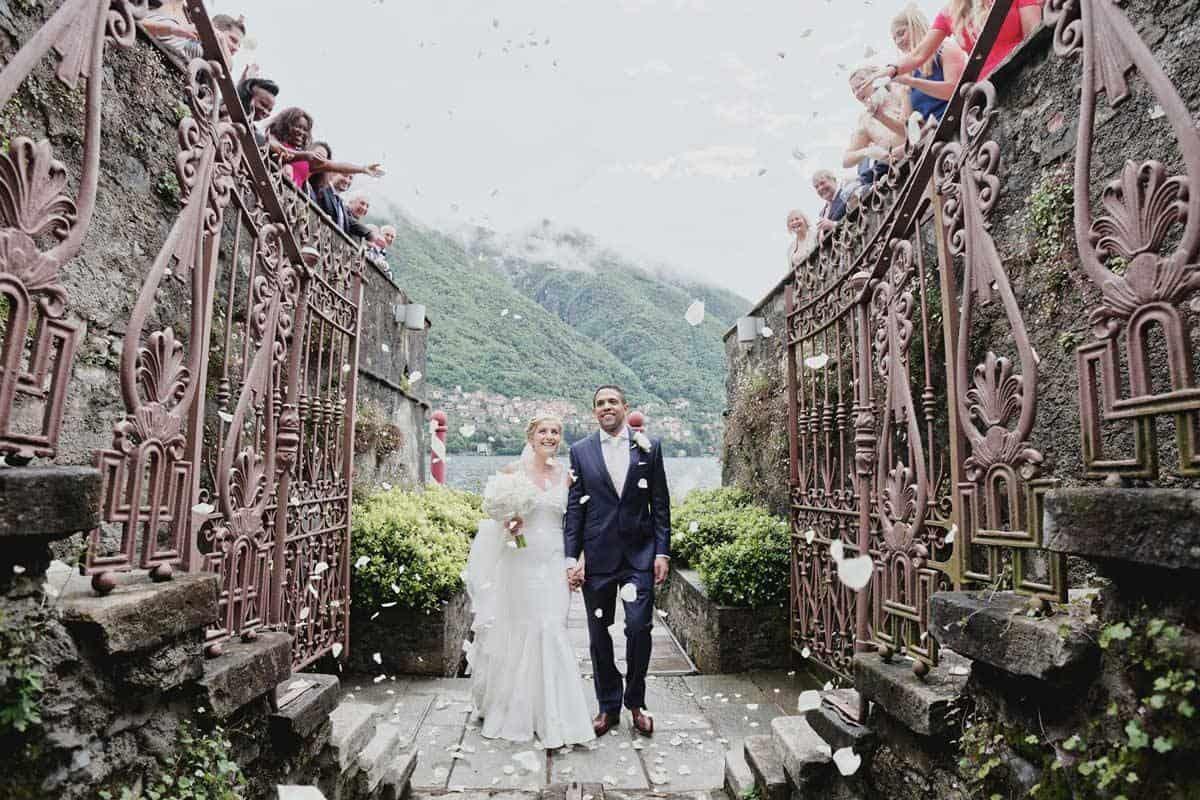Lichtag Photography – Destination Wedding Photojournalist
