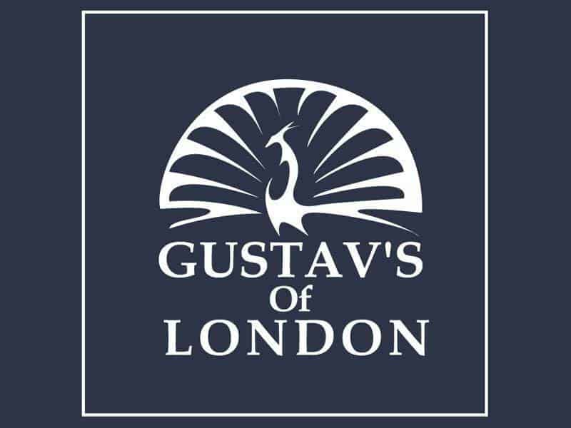 Gustav's of London