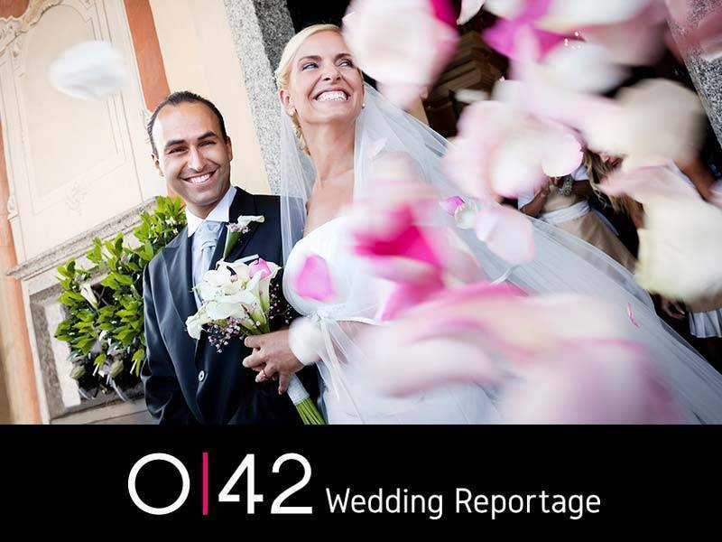 Wedding Reportage 42