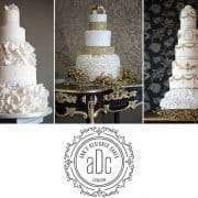 new logo 180x180 - Luxury Wedding Gallery