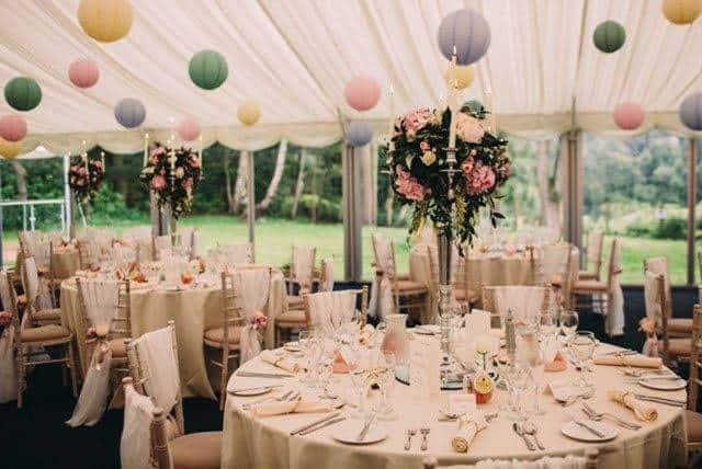 nicole lloyd5 - Luxury Wedding Gallery