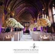 peckford logo 180x180 - Luxury Wedding Gallery