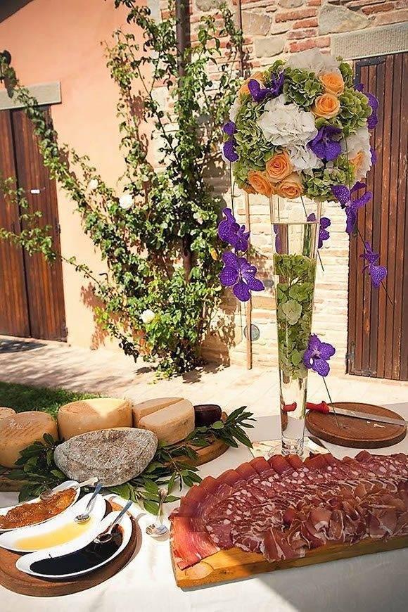 sfere - Luxury Wedding Gallery
