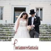 sitemgr photo 25835 180x180 - Luxury Wedding Gallery