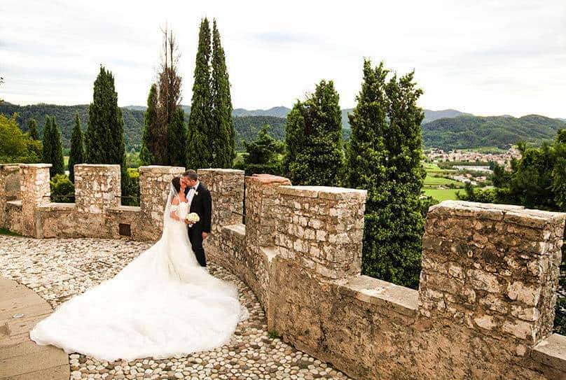 view 1 - Luxury Wedding Gallery