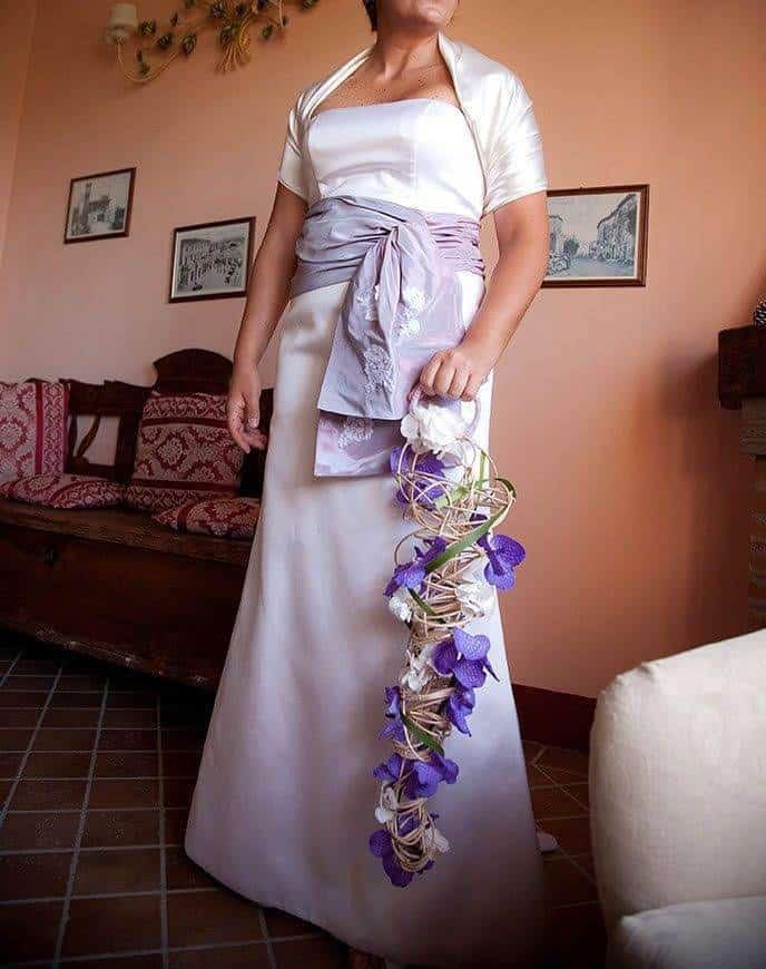 vivi - Luxury Wedding Gallery