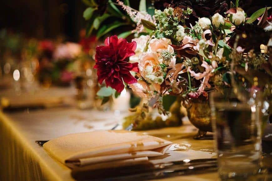 0644W0339 - Luxury Wedding Gallery