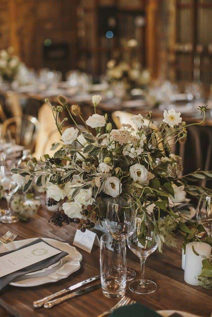 0849SamandAnna 1 683x1024 - Luxury Wedding Gallery