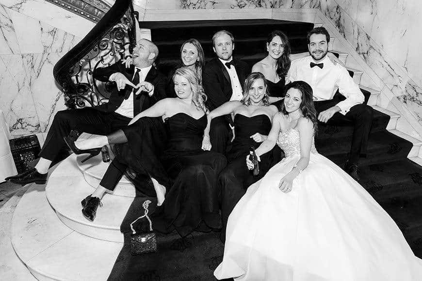 2498 - Luxury Wedding Gallery