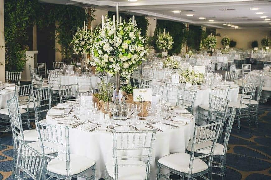 3 2 - Luxury Wedding Gallery