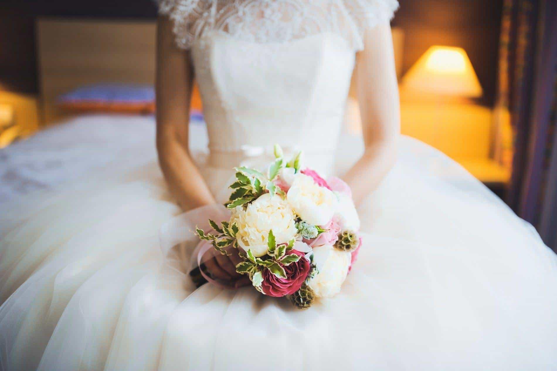 5. Unforgettable emotions e1454928868720 - Luxury Wedding Gallery