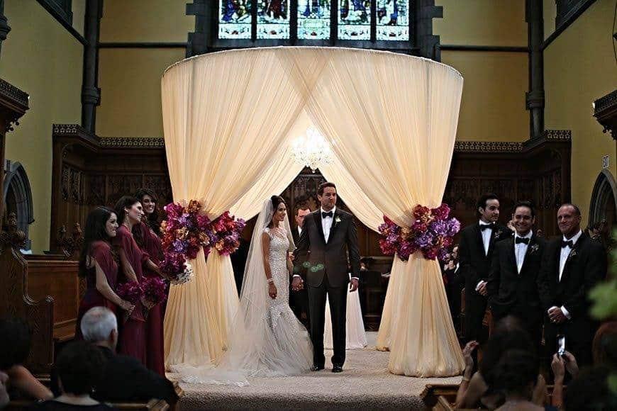 AG8T3804 - Luxury Wedding Gallery