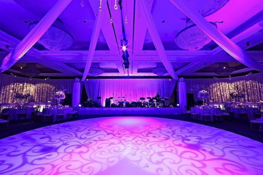 AG8T4505 - Luxury Wedding Gallery