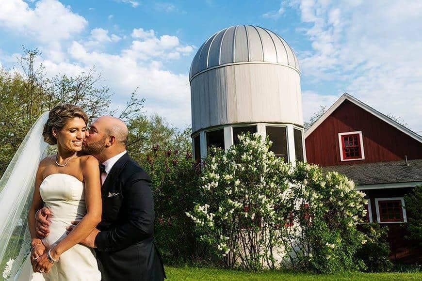 Brianna Chris W 0001 - Luxury Wedding Gallery