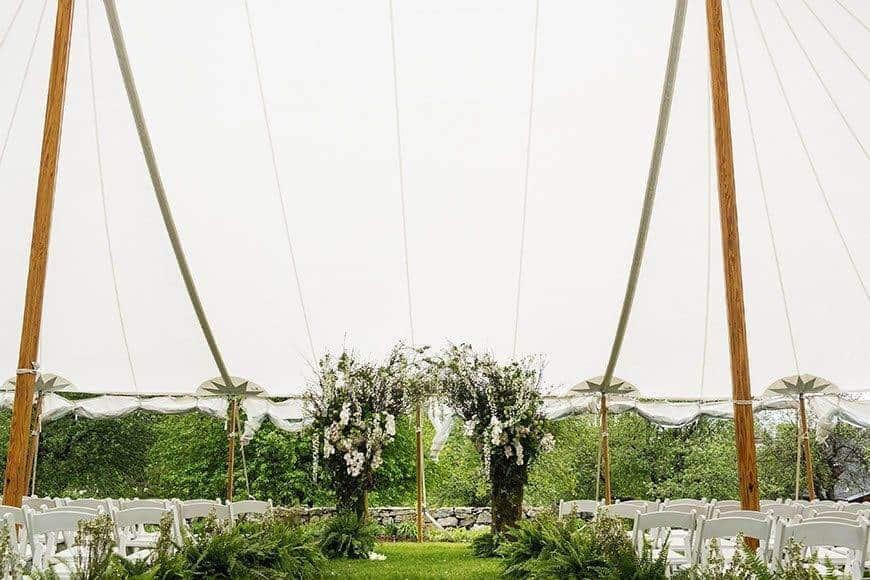 Brianna Chris W 0104 - Luxury Wedding Gallery