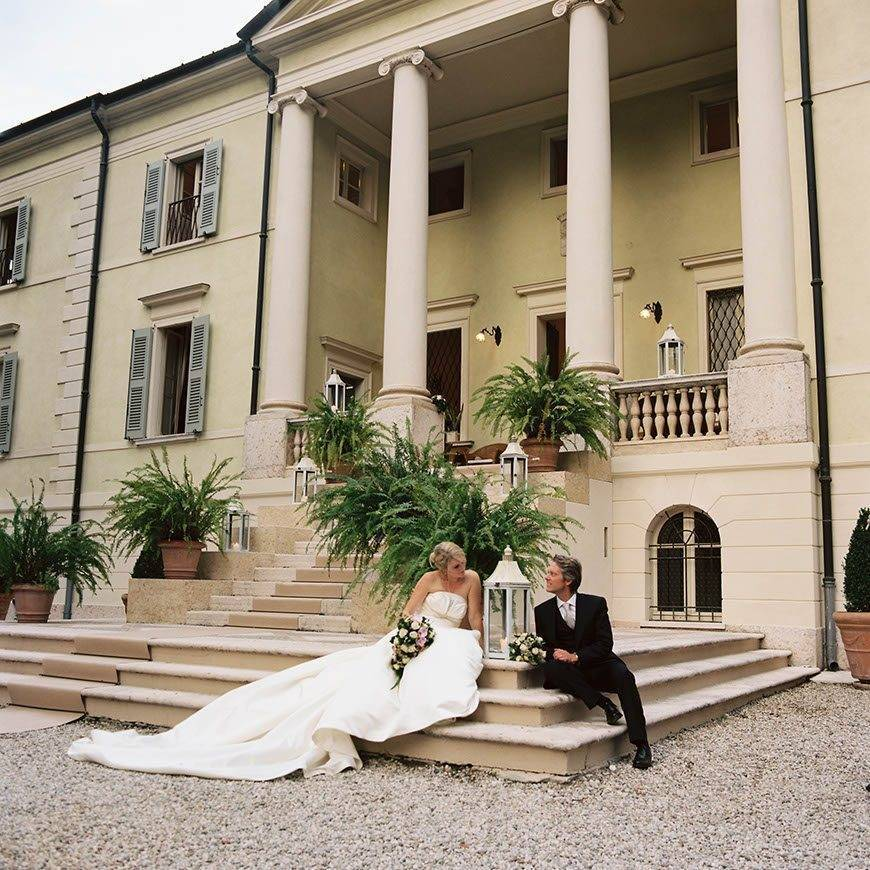 BryanAlyssa - Luxury Wedding Gallery