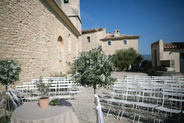 CV 1173 - Luxury Wedding Gallery