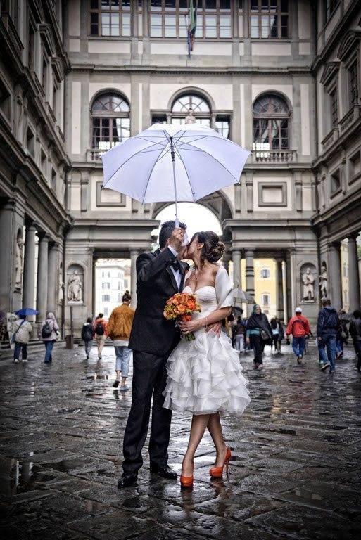 DSC8807 copy  - Luxury Wedding Gallery