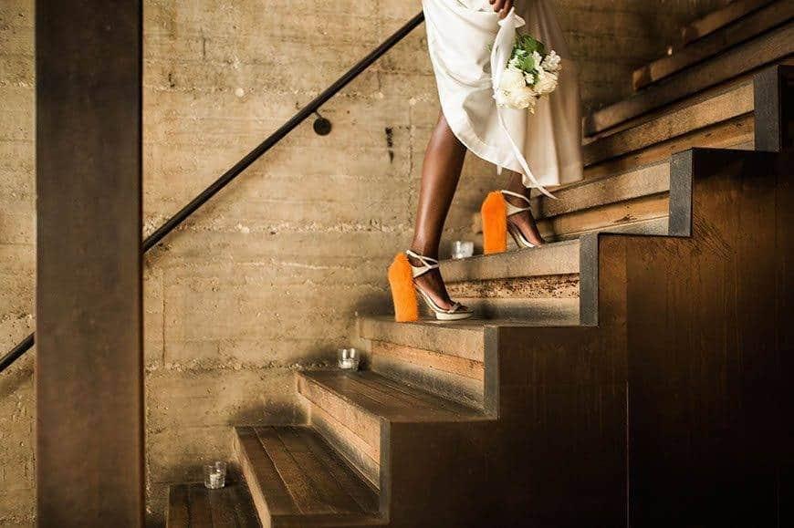 Elisabeth-Van-Lent-Wedding-Photography-Urban-Wedding-Amsterdam-152