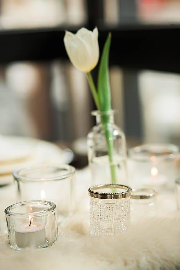 Elisabeth-Van-Lent-Wedding-Photography-Urban-Wedding-Amsterdam-54