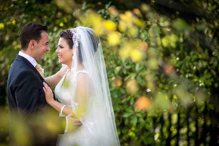 Love Lydia – Summer Weddings Q&A