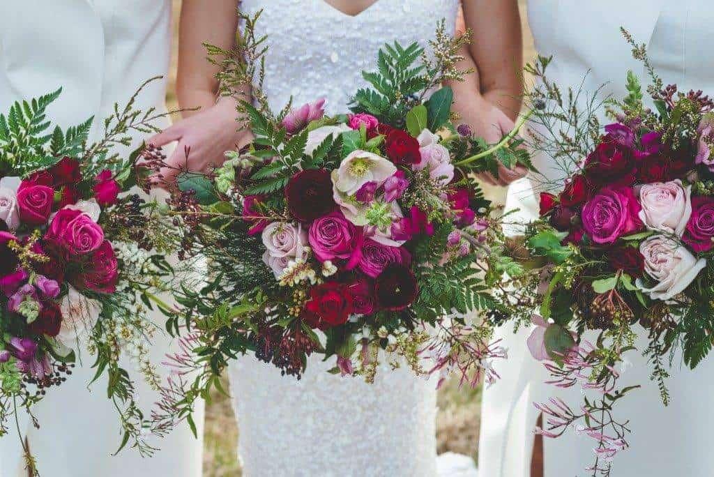 Rich Bayley Photography 210 1024x684 - Luxury Wedding Gallery
